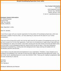 Enclosing My Resume Cover Letter Sent Via Email Bunch Ideas Of Format For Sending A