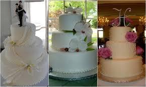 kalico kitchen wedding cakes richmond va