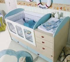 cool baby boy room nursery ideas for boys