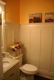 bathroom molding ideas bathroom crown moulding ideas medium size of bathroom16x3 crown