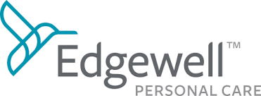 Personal Care Edgewell Personal Care Homepage