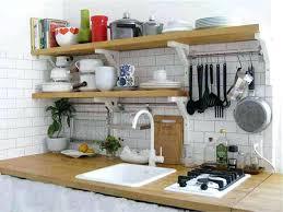 ikea ustensiles cuisine barre de cuisine barre de cracdence bar de cuisine inox carebacks co