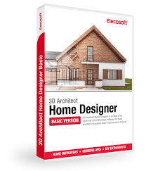 3d Home Architect Design Tutorial by 3d Architect Home Designer Software For Home Design Elecosoft