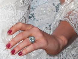 Alternative Wedding Rings by Alternative Engagement Rings 13 Places To Find A Truly Individual