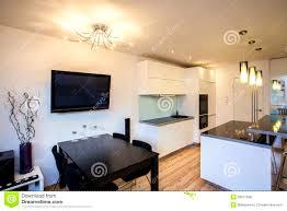 Puttv Furniture Marvellous Modern Dining Room Lighting Ideas