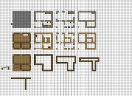 Minecraft Floor Plans Best 25 Minecraft Blueprints Ideas On Pinterest