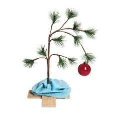 buy brown christmas tree the original musical brown christmas tree