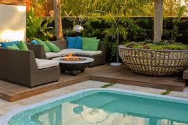 patio fireplace ideas fair best 25 outdoor fireplace patio ideas