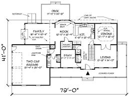 old fashioned farmhouse plans astounding old farmhouse house plans ideas best interior design