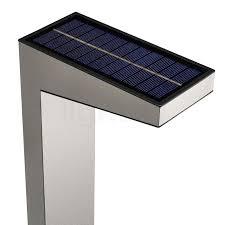 Solar Powered Bollard Lights - philips mygarden greenhouse 17812 bollard light led bollard lights