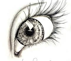 25 trending drawing of an eye ideas on pinterest how to shade