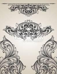 best 25 tattoo filler ideas on pinterest geometric tattoo