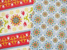moroccan wrapping paper l artisanat marocain bazar du maghreb