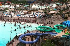 Six Flags Agawam Free Admission At Six Flags New England For All Police Fire And