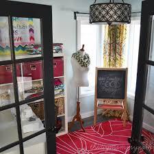bedroom view diy crafts for bedroom home decor color trends