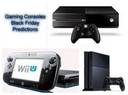 black friday price predictions xbox one price drop black friday predictions on gaming consoles