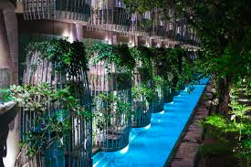 maya sanur u2013 resort review travellersplanet