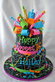 94 best cakes images on pinterest biscuits flower and birthday