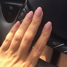 jessica nails u0026 spa 227 photos u0026 194 reviews nail salons