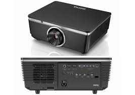 benq ht6050 home theater projector review u2013 projector reviews