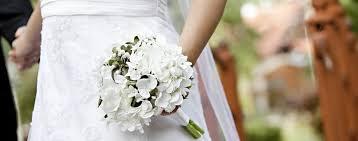 Wedding Dress Cleaning Wedding Dress Cleaning Worthing West Sussex Wedding Dress