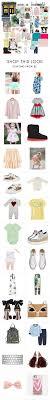 the 25 best ted baker kids ideas on pinterest ted baker jeans