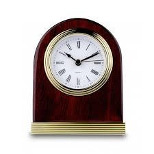 desk clock desk clock desk