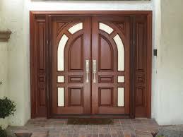 Modern Front Door Decor by Double Front Door Designs Double Front Door Design Decorating
