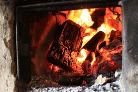 free images wood spark food red fire soil firewood ash