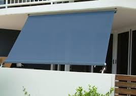 Awnings Blinds Direct Window Awnings U0026 Outdoor Blinds Free Quote Factory Direct