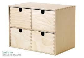 Elite Built Filing Cabinet Elite Built Filing Cabinet Price Plans To Build A Flat File