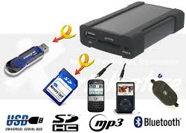 porta usb per auto xcarlink it mp3 your car interfacce usb sd aux compatibili su