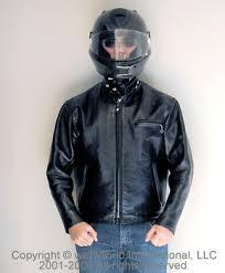 mens leather jackets black friday schott leather motorcycle jacket review webbikeworld