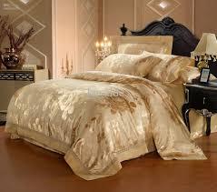 Best Bed Sheet Cotton Hq Home Decor Ideas High End Duvet Covers Sweetgalas Thedailygraff Com