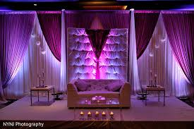 indian wedding decorators in nj indian wedding decorations nj 3258