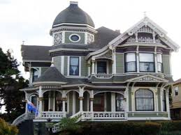 victorian home designs collection victorian era architecture photos the latest
