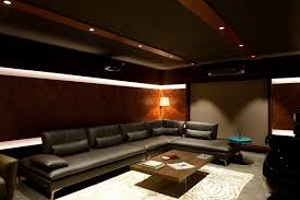 rutherford audio inc rutherfordaudio twitter