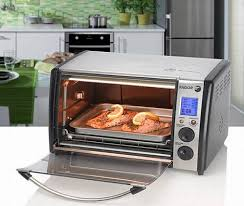 Best Convection Toaster Ovens Top 10 Best Toaster Ovens For Kitchen
