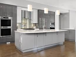 White Kitchen Cabinets With Tile Floor White Gloss Curved Kitchen Units Top Mount Sink White Brown