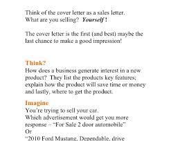best dissertation proposal writers website sales buyer resume