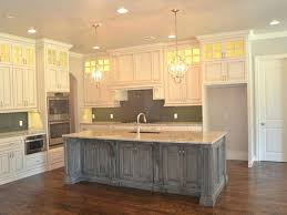kitchen upgrades ideas kitchen upgrades update ideas the do it yourself cost