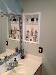 bathroom medicine cabinet ideas bathroom renovation trends bathroom mirrors bath and medicine