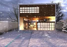 ferreira design home house design plans ferreira design home