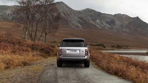 land rover desert l405 16 ext loc12 rear 1600x900 281 160811 1820x1023 jpg v u003d1