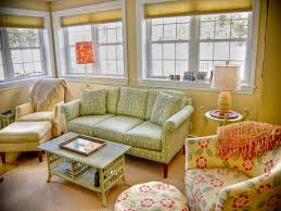 Cottage Style Sofa by Cottage Style Living Rooms Nice White Sofa Decorative Wall China
