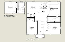 singh homes charleston park rockport ii 1056166 south lyon mi
