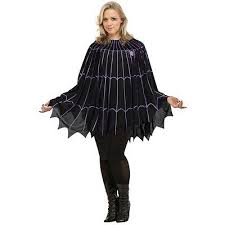 Sized Halloween Costume 48 Size Halloween Costumes Images