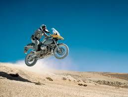 motorcycle info pages bmw u0026 r1200gs stuff u003e brochures
