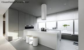 home interior colour minimalist home interior color combinations housedesignpictures
