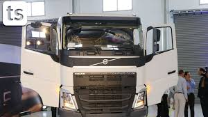 volvo trucks facebook nordic machinery nouvel importateur officiel de volvo trucks en